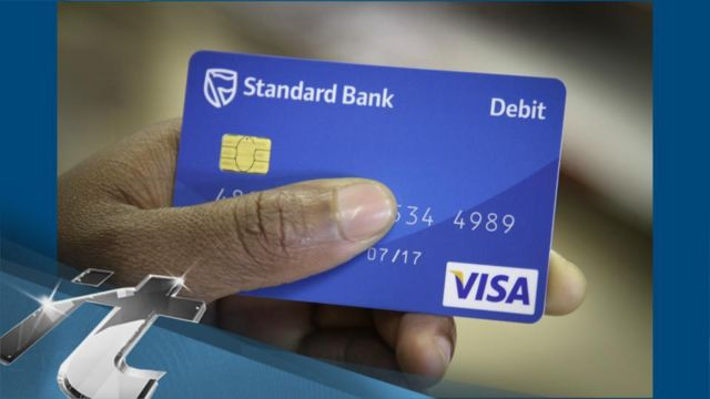 News video: Finance Latest News: Young Americans Are Ditching Credit Cards